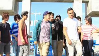 ThirdEye D*G Calgary meets Dance Generation USA - Video by TekNahLow-G