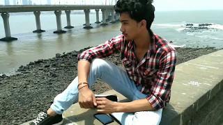 Socha Nhi Tha   Cover Video   kaante movie