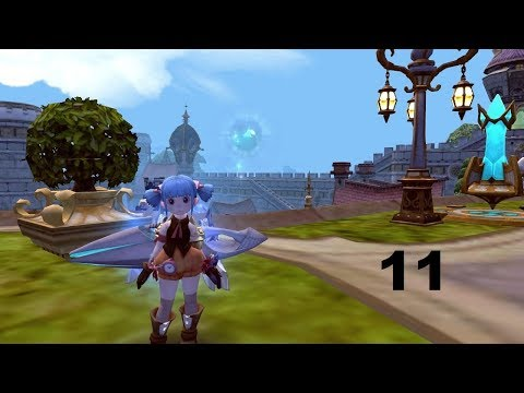 #11 Dragon Nest Sea - Conversion Helmet Pouch sell in my friend but...