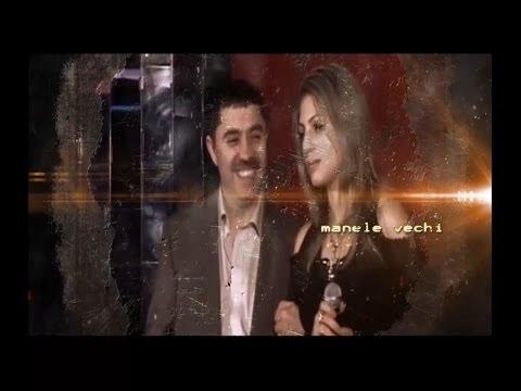 NICOLAE GUTA SI NICOLETA GUTA - Colaj  Cu Manele Vechi