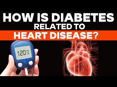 HEALTH AND BEAUTY   dr anilkumar  heart3