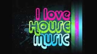Consoul Trainin feat Mimi It's Love Trippin ( Darren Henson , Jill Scott , Keith Pelzer )