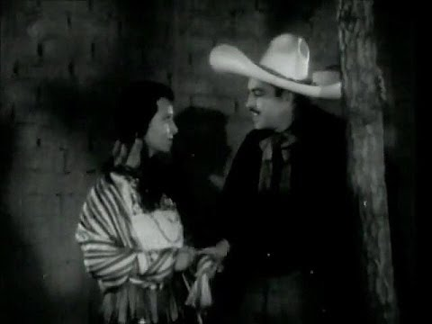 Ver La China Hilaria (1939) (película completa) Pedro Armendáriz en Español