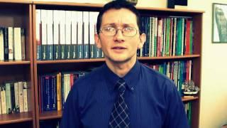 Организация учебного процесса в изучении английского языка