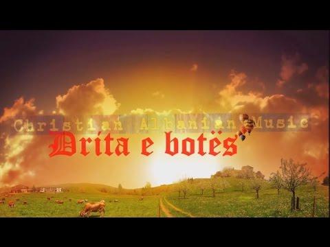 Artemisa-Here I Am To Worship [with lyrics]