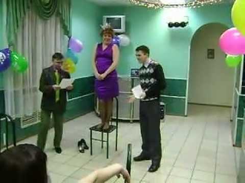 знакомства для взрослых в башкирии без регистрации бесплатно