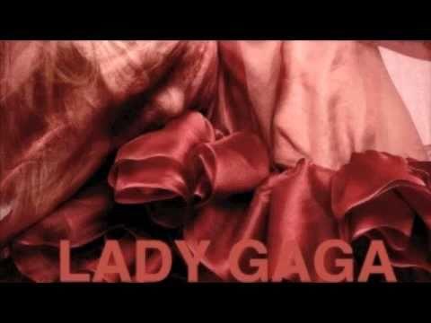 Bad Romance SGM Extended Remix  Lady Gaga