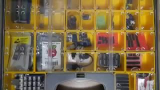 DIY Sound Monitor
