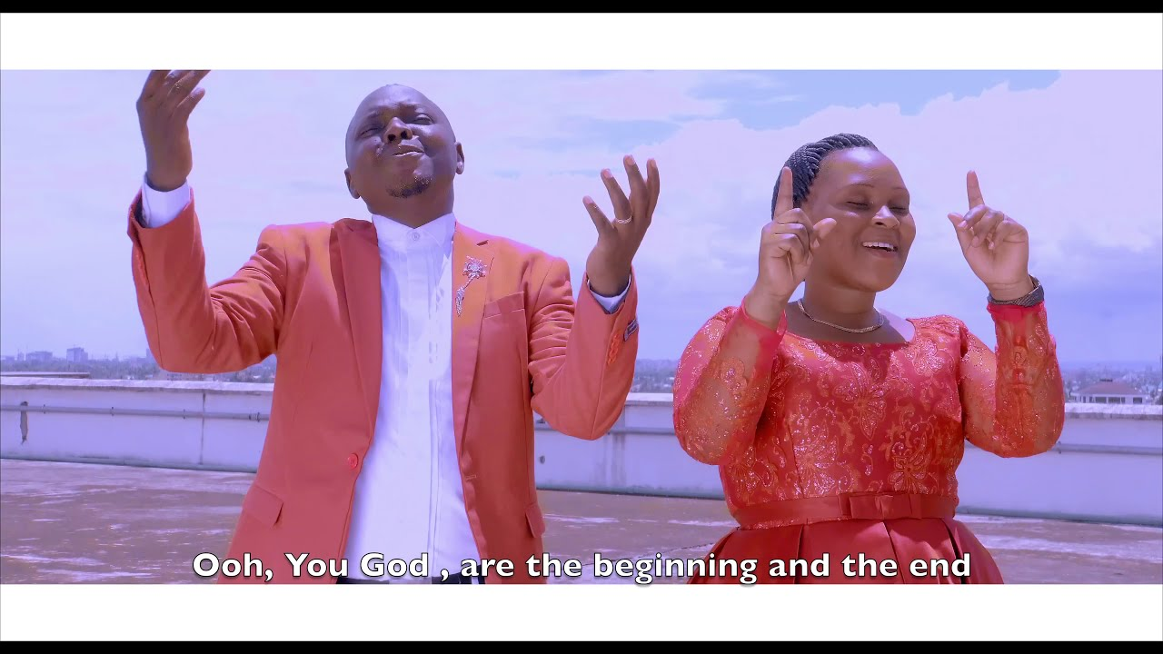 Download CHRIS MWAHANGILA   |   NASEMA ASANTE  (Official Video)  4K