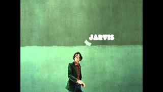 Jarvis Cocker - Jarvis - Cunts are still running the world.wmv