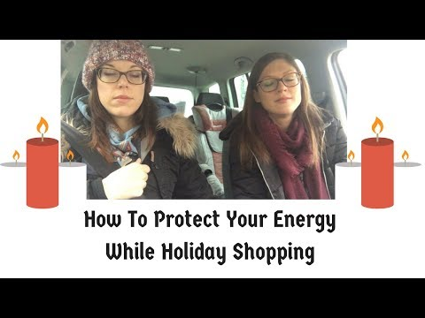 German Holidays - How to protect your energy