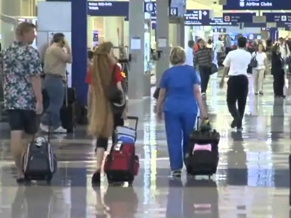 9 11 and airport security The guardian - back to home  airline security number of days after 9/11 that bush signed the aviation security act  confiscated from british tourist judy powell's bag by airport security at.