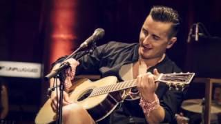 MTV Unplugged Andreas Gabalier So liab hob i di !!