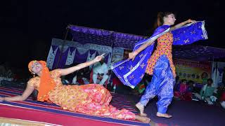 New Haryanvi Dj Song 2019 Rajasthani Dance
