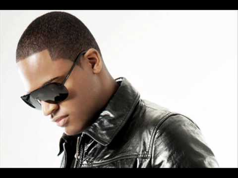 Taio Cruz - She's like a star (Instrumental) mp3