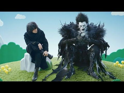 Weird, Funny & Cool Japanese Commercials #33 from YouTube · Duration:  10 minutes 5 seconds