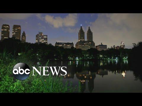 30-year-old crime still haunts New York City