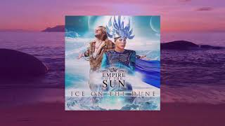 Empire Of The Sun - Keep A Watch