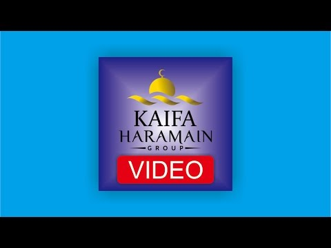 video cleaning service