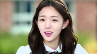 Video Cheer Up! Korean Drama - Characters download MP3, 3GP, MP4, WEBM, AVI, FLV Maret 2018