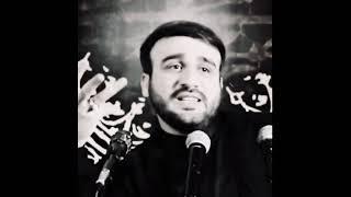 Hacı Ramil status üçün video(2021)