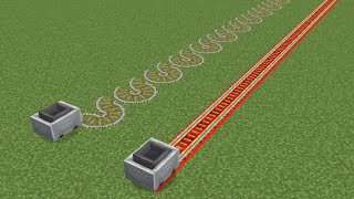 the best way t๐ build a railroad