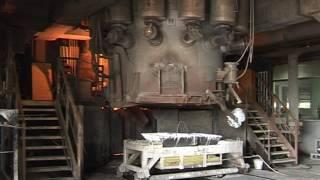 видео Цена заводов огнеупоров онлайн