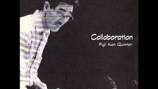 Download Video Fujii Kan Sugar MP3 3GP MP4