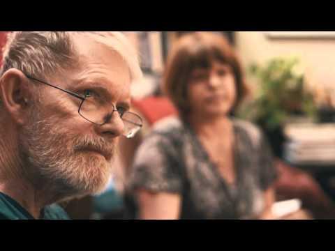 Parkinson's Disease Psychosis: A Caregiver's Story