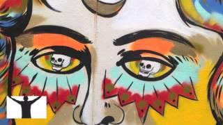 Tracy Chapman - Crossroads (Boddhi Satva Ancestral Soul Remix)