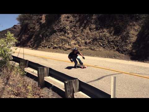 Arbor Skateboards :: James Kelly