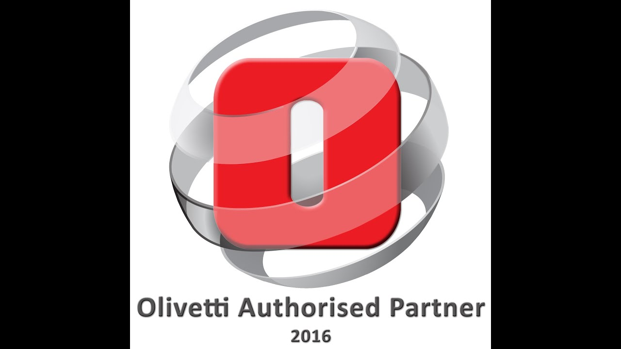 Network Print Solutions Olivetti Printers Productivity Metrik Office Supplies
