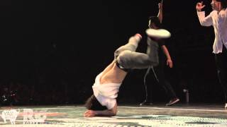 body-carnival-vs-morning-of-owl-bboy-crew-final-seoul-south-korea-r16-2013