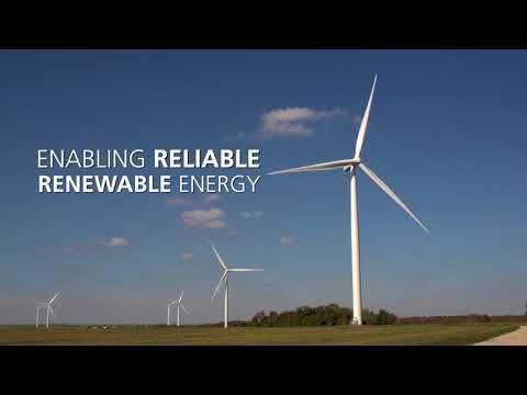 Stratford Energy Storage Facility   Teaser 5