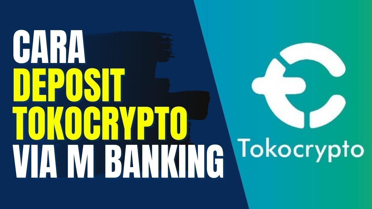 cara depozit bitcoin lewat bca mobile