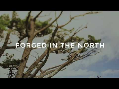 Forged in the North Photography Intro Way Up North 2016 Stockholm Sweden