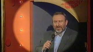 Program pierwszy - fragment programu Śmiechu warte z 5 listopada 2000r.