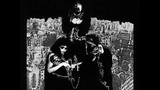 "Shrinkwrap ""Upon The Fruited Plains"" 7"" EP"