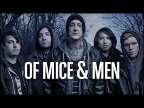 Of Mice & Men - OHIOISONFIRE