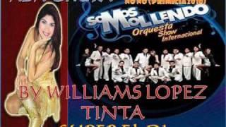 ADA CHURA Y SOMOS MOLLENDO - NO NO NO(PRIMICIA  JUNIO 2010)