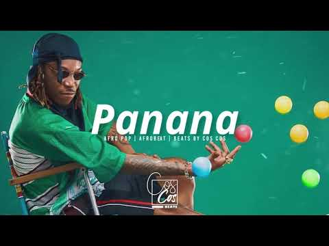 afro-pop-|-afrobeat-instrumental-2019-|-panana-|-beats-by-cos-cos