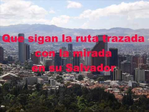 KARAOKE: HOMBRES DE VALOR - RENAN CARIAS