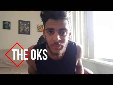 The Oks Observes: Instagram Vs Real Life Motivation