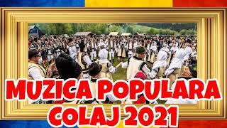 Descarca Muzica populara 2021 Colaj muzica populara 2021 Muzica Populara Noua 2021 Cele Mai Noi Melodii