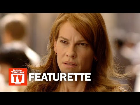 Trust Season 1 Featurette | 'The Research' | Rotten Tomatoes TV