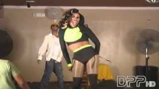 Club Forbidden TurnAbout Show PART ONE 2012 HD