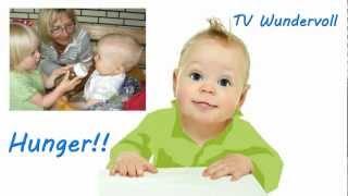 Emil Wundervoll - wenn das Baby schreit - Tipp Nummer 4