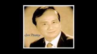 Thanh Pho Buon Au Thien Du