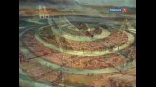 Берлин - Атлантида. Николай Жиров.