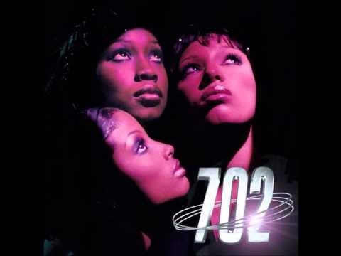 702 - Gotta Leave (1999)